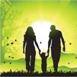 Perekond ja minevik