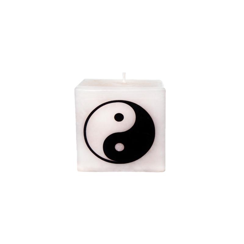 """Sooviküünal """"Yin-Yang"""""""