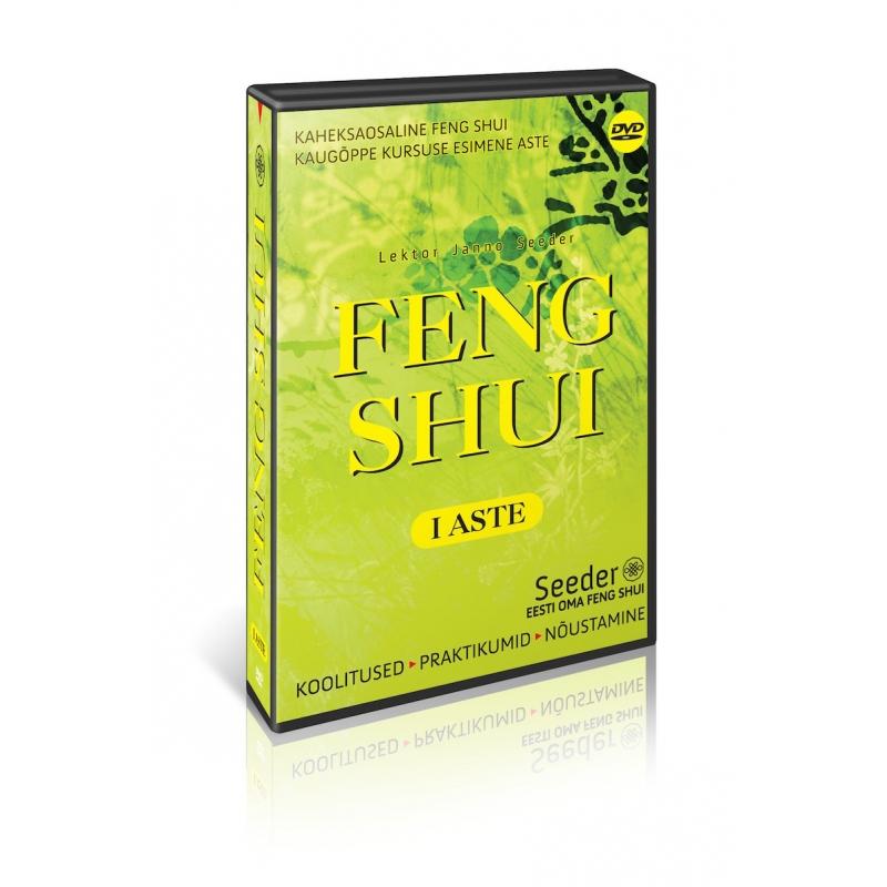 Feng Shui 1.aste 2.loeng (allalaetav)