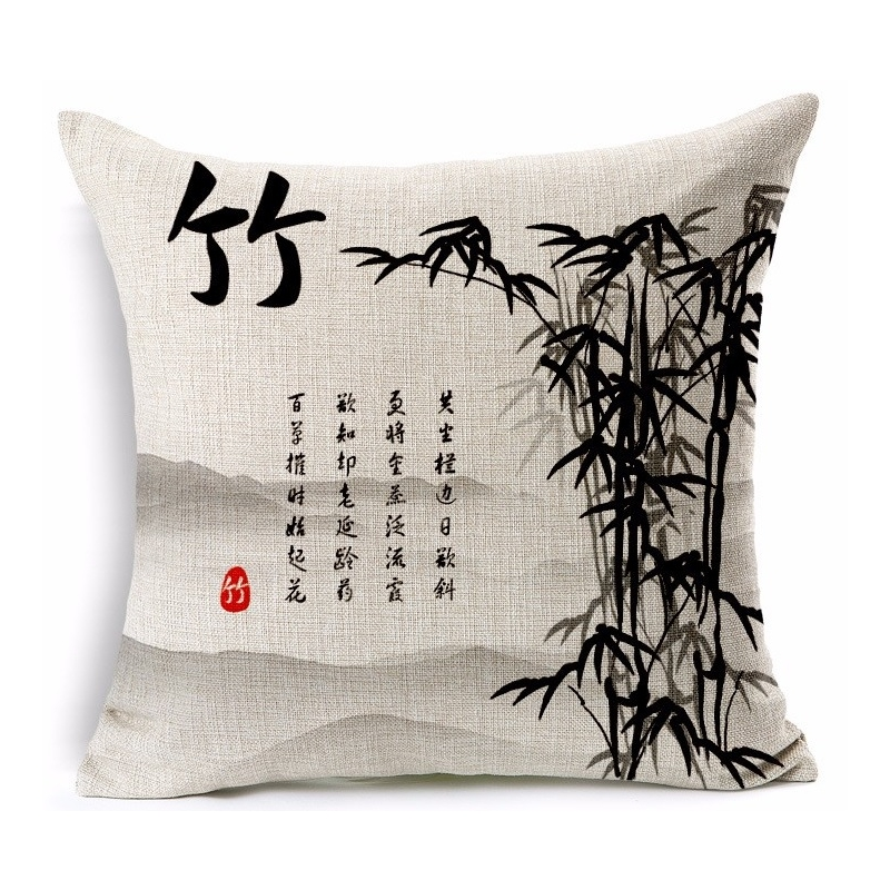 Padjapüür Bambus (tellitav toode)