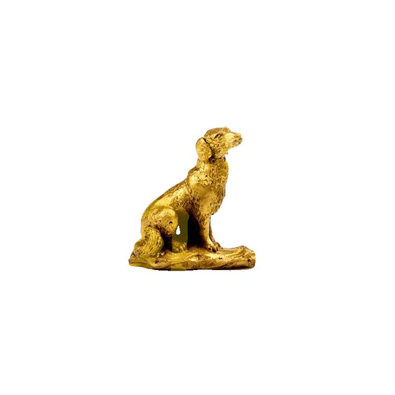 Koer väike (tellitav toode)