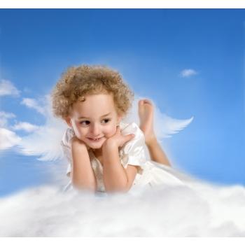ingel.jpg