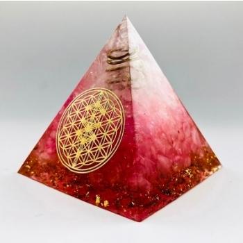 püramiid