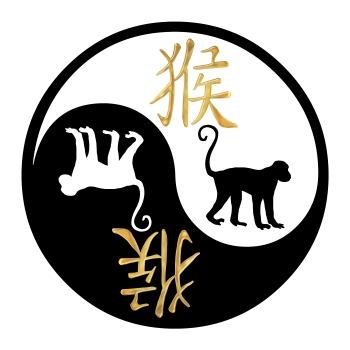 yin-yang, ahv