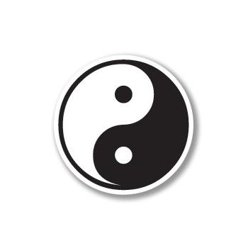 yin-yang-kleeps-suur.jpg