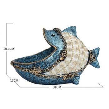 külluseastja kala