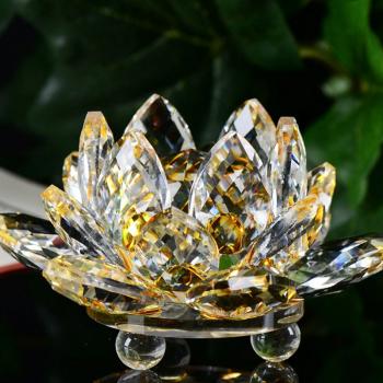 kristall lootos