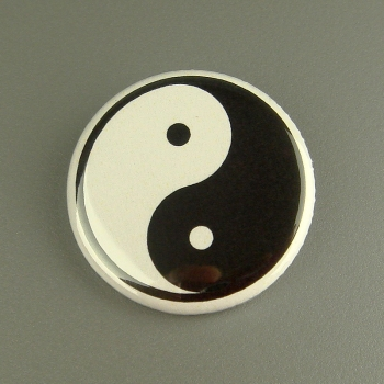 32mm-yinyang-mark.jpg