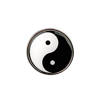 yin-yang-27mm