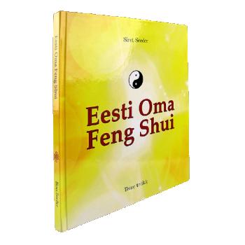 eesti oma feng shui