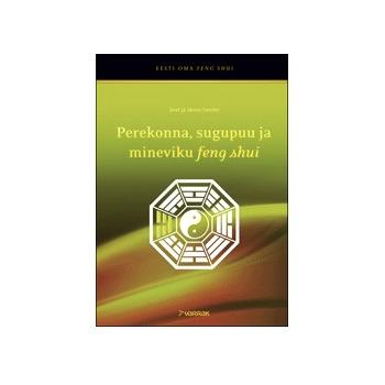 neljas-raamat