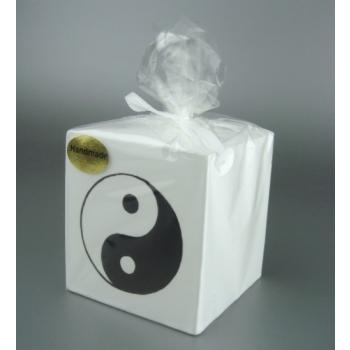 sooviküünal yin-yang