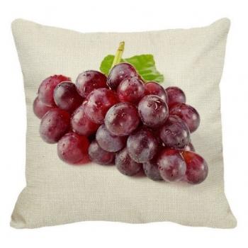 viinamarjakobar