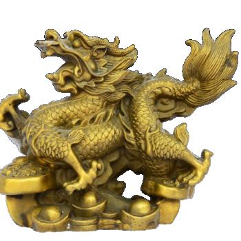 draakon