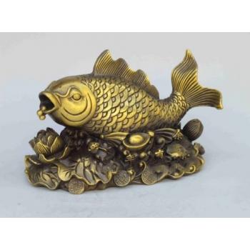 kuldkala