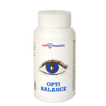 OPTI-BALANCE