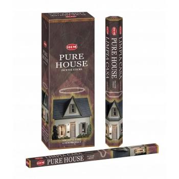 pure house.jpg