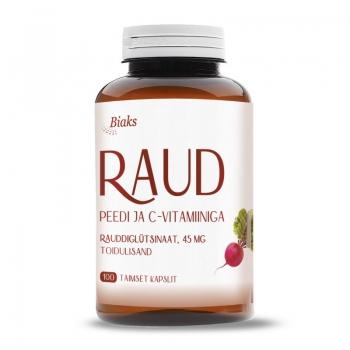 raud-45-mg