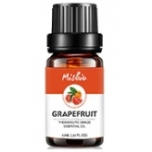 EETERLIK GREIBIÕLI (Grapefruit) 10ML