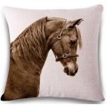 Padjapüür Hobune (tellitav toode)