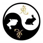 Kleeps Yin-Yang Jänes