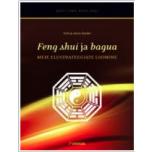 "Raamat ""Feng shui ja bagua""(allalaetav)"