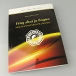"""Raamat """"Feng shui ja bagua"""""""