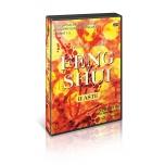 Feng shui videokursus, 2.aste (DVD-d)