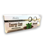 Biaks Energy GUM