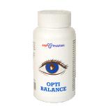Opti Balance kapslid 100 tk / 400mg