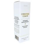 Coenzyme CoQ10 Spray