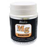 Biaks Magneesium