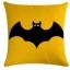 kollane nahkhiir