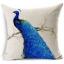 sinine paabulind